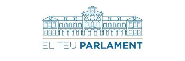 El teu parlament